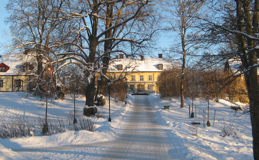 jakobsbergs gård